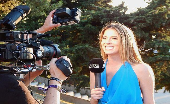 reporter noticias