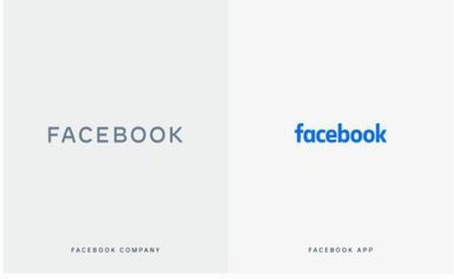 facebook-marca